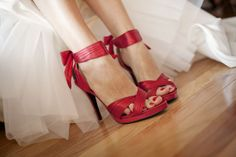 VDay Wedding Shoes! http://www.wpbeventhall.com/wp-content/uploads/2012/02/valentines-day-wedding-shoes.jpg