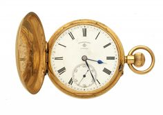 Mellors & Kirk is one of the leading regional Fine Art Auctioneers, and has over 20 years' experience holding regular auctions of antiques & fine art. Nottingham, Hunting, Auction, Clock, English, London, Watches, Antiques, Gold