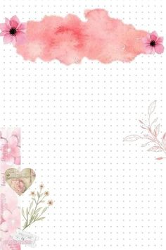 Artsy Background, Paper Background, Textured Background, Free Paper Texture, Page Borders Design, Note Doodles, Overlays Picsart, Bullet Journal Notes, Instagram Frame