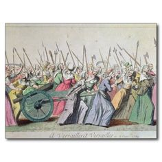 A Versailles, A Versailles' March of the Women Post Card Yes I can say you are on right site we just collected best shopping store that haveHow totoday easy to Shops & Purchase Online - transferred directly secure and trusted checkout. Postcard Size, Versailles, 19th Century, Cool Designs, March, Cool Stuff, Post Card, Prints, Painting