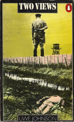 vintage penguin cover