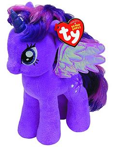 280eed51377 My Little Pony - Twilight Sparkle 8