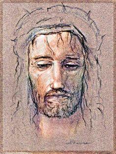 http://spiritlessons.com/Documents/Jesus_Pictures/Jesus_197.jpg