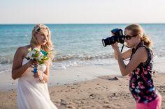 #Анапа #анапафотограф #анапафотосессии #89618282820 Свадебная и семейная фотография! Заходите на наш сайт! anapa-foto.ru🎈🎈🎈