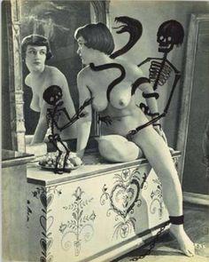 vintage chicano amateur nudes