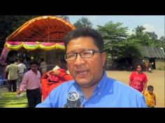 Cambodia news, Sam Rainsy news, 7 november 2015