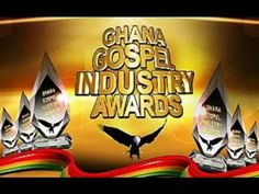 Ghana Gospel Mix 2014 (Praise & Worship Volume II)