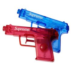 The official website of Supreme. Bape, Hypebeast Brands, Tommy Clothes, Supreme Clothing, Streetwear, Supreme Accessories, Supreme Wallpaper, Latest Sneakers, Hype Shoes