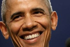 Obamacare gets an OK? A bastion of Republican ACA opposition might be crumbling
