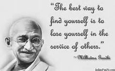 Best Gandhi  Images  Great Quotes Thoughts Beautiful Words Mahatma Gandhi Essay For Kids Gandhi Jayanti October Best Speech In English  For Students