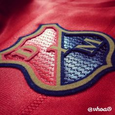 Deportivo Independiente Medellín Football Team, Photos, Hair, Colombia, Sports, Acid Art, Red, Knights, Pictures