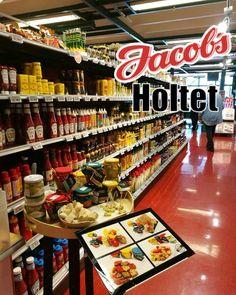 Jacobs Holtet #now http://ift.tt/2utCgYl