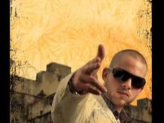 COLLIE BUDDZ 'BLIND TO YOU'  I love this song because ... well... just listen to it :)