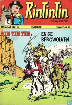 Add your own comic book collection to the online catalogue at Catawiki and find any missing new and old comic books. Old Comic Books, Comic Book Heroes, Comic Book Collection, Book Catalogue, Old Comics, Famous Artists, My Childhood, Comic Art, Cartoons