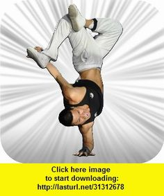 Bboy Step by Step: How to Dance, iphone, ipad, ipod touch, itouch, itunes, appstore, torrent, downloads, rapidshare, megaupload, fileserve