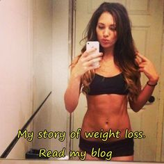 The best method for lossing 12 kg of your excess weight in a 2 weeks! Raspberry burns all subcutaneous fat!