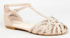7646f7332f2cc 9 Best Toes out, feet out! images in 2014   Fashion Shoes, Flat ...