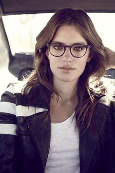 occhiali da vista fashion