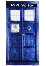 Doctor's Orders Towel | Mod Retro Vintage Bath | ModCloth.com