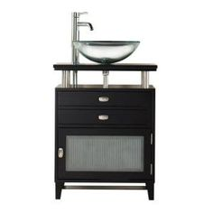 Bathroom Vanity 24 X 21 st. paul 4 in. colorpoint technology vanity top sample in olive