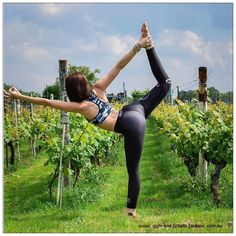 . 💚ANARCHY Apparel, everything under $50. . ✅As shown, Today. ✅Panthera Leggings $46.95. ✅Matching SportsBra Available $29.95.  @gymandfitnessfashion.com.au . www.gymandfitnessfashion.com.au . . Sizes XS, S, M, L, XL Express Postage🚀. . #gymandfitnessfashion #gff #gym #igdaily #fitchicks #fitfam #fitnessgoals #girlswholift #gymlife #healthy #bootygains #fitlife #wbffaustralia #ifbbaustralia #bodybuilding #shredded #fitspo #IGfit #fitinsta #activewear #fitnessapparel #leggings #yoga…