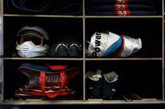 BMW Motorsport@Spielberg.