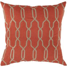 COM-005 - Surya | Rugs, Pillows, Wall Decor, Lighting, Accent Furniture, Throws, Bedding