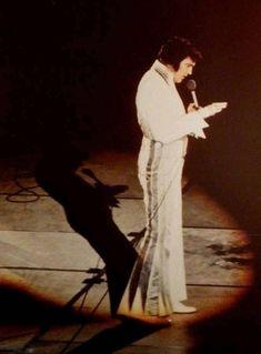 Elvis Presley Concerts, Elvis In Concert, Elvis Presley Photos, Memphis Mafia, Graceland, Guys, Music, Jumpsuits, Legends