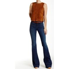 NWOT J Brand Lovestory Jeans in Pure J brand Lovestory is THE flare denim that other pairs want to be. True to size. Offers welcome. No trades. Bundle 3 or more and receive 30% off! I bundle with @rakassa too, check her beautiful closet out. Happy Poshing!  J Brand Pants Boot Cut & Flare