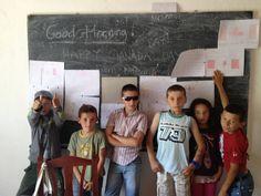 Teaching and Working with Children volunteer programs in Albania with Love Volunteers. Volunteer Programs, Volunteer Work, Working With Children, Albania, Volunteers, How To Become, Teaching, Education, Fun