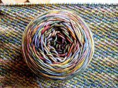 knit, knitting, tricot, malabrigo, laine, wool, woven, tissage, scarf, écharpe