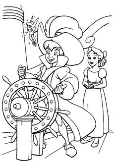 Anchor Adult Coloring Pages Luxury Your Seo Optimized Title Peter Pan Coloring Pages, Super Coloring Pages, Bear Coloring Pages, Disney Coloring Pages, Printable Coloring Pages, Free Coloring, Adult Coloring Pages, Coloring Pages For Kids, Coloring Books