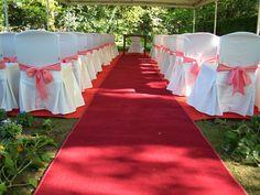 Preciosas Ceremonias civiles en el jardín    #opinion #bodas #galicia #pazo #encanto #casa #rural #turismo #rural #boda #civiles #jardin #eventos #celebraciones #banquetes #luxuryestateweddings