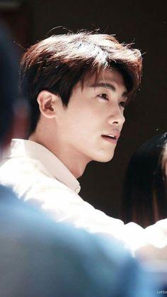 I really miss u ❤️ pls come to me again Park Hyung Sik, Asian Actors, Korean Actors, Korean Dramas, Strong Girls, Strong Women, Hot Actors, Actors & Actresses, K Pop