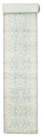 Dessa vackra orientaliska mattor är replikor av de mycket populära Zieglermattorna som har sitt ursprung i det forna Persien. Mönstret i mattorna härstammar från antika mattor och de har ofta lite ljusare färgskalor än andra orientaliska mattor.