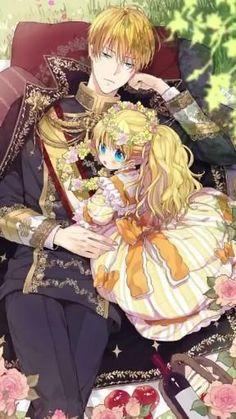 Owari No Seraph, Anime Princess, Slice Of Life, Origami Art, Manhwa Manga, Shoujo, Cute Wallpapers, Webtoon, Novels