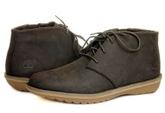 Timberland Topánky - Front Country Chukka