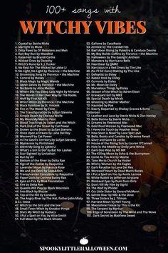 Playlist Halloween, Halloween Music, Halloween Halloween, Halloween Party Songs, Halloween Costumes Adult, Halloween Things To Do, Classic Halloween Movies, Halloween Bucket List, Halloween Movies List