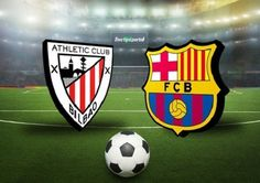 Get Athletic Bilbao vs FC Barcelona football match preview, expected starting XI and predictions for first leg of 2015 Supercopa de Espana on 14 August.