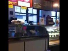 ▶ Best Coffee Spots in Boston: Rebecca's Cafe - YouTube
