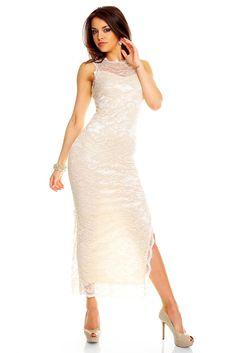 Страхотна официална рокля dreskod.com