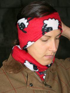 Horse Rugs Hoods The Original Snuggy