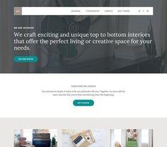 https://www.wordpresssoft.com/product/interior-pro-theme-studiopress-download/