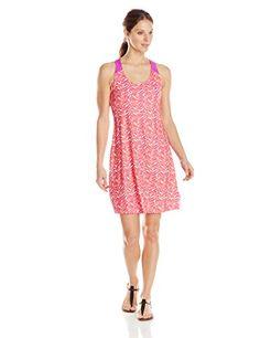 Buy Sexy Women's Dresses