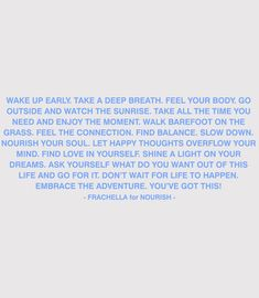 Self Love Quotes, Words Quotes, Wise Words, Quotes To Live By, Me Quotes, Motivational Quotes, Inspirational Quotes, Sayings, Pretty Words