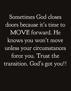 hard to live by but very true words Now Quotes, Quotes About God, Bible Quotes, Quotes To Live By, Motivational Quotes, Quotes Inspirational, Sayings About Moving On, Care About You Quotes, Godly Quotes