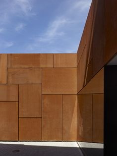 Gallery of City Library Bruges / Studio Farris Architects - 17