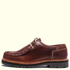 Red Wing Boots, Casual Shoes, Oxford Shoes, Dress Shoes, Classic, Board, Clothes, Fashion, Shoes