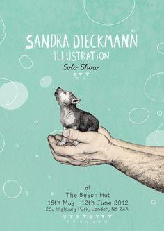 Sandra Dieckmann
