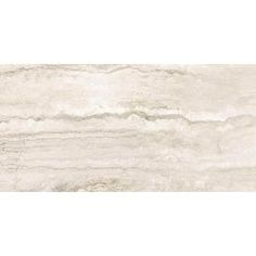 MS International Pietra Bernini Bianco 12 in. x 24 in. Polished Porcelain Floor and Wall Tile sq. & case) at The Home Depot - Mobile Wall Tiles, Mosaic Tiles, Marble Polishing, Calacatta Marble, Porcelain Floor, Gold Marble, Indoor Air Quality, Basket Weaving, Flooring